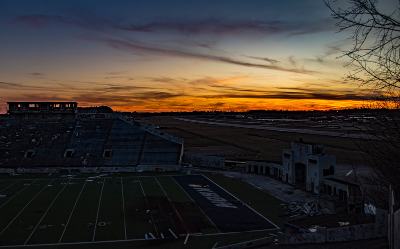 UA-Rubber-bowl-sunset4.jpg