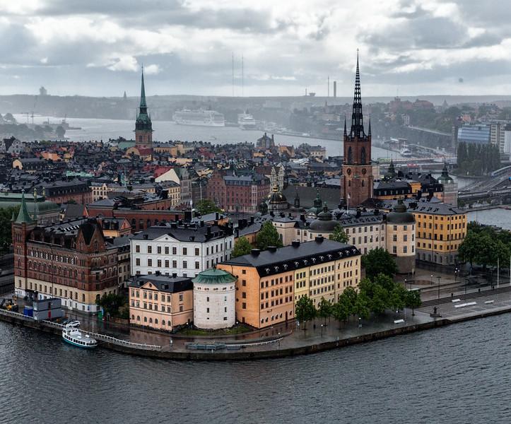 34_OLD TOWN STOCKHOLM_Travel2dig_Colton.ann14_989_.jpeg