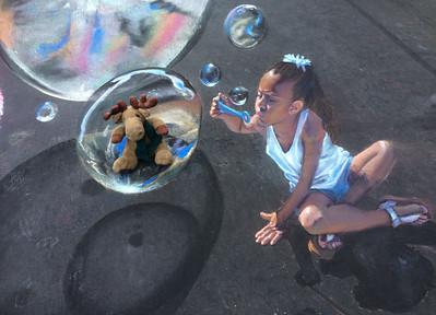 Street Art 150822-23