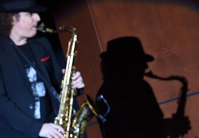 101715-jazz.fest.-cs.6057a.jpg