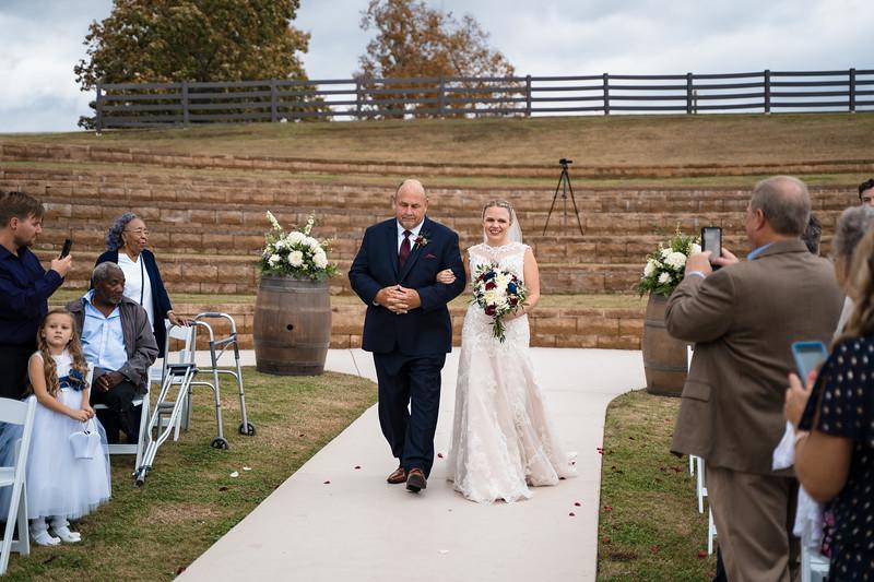 Shervington-Wedding-239.JPG