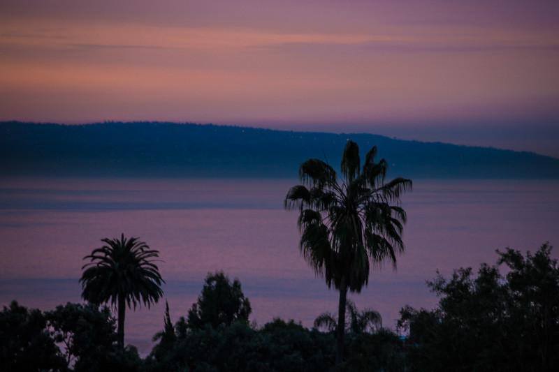 feb 2 -sunrise.jpg