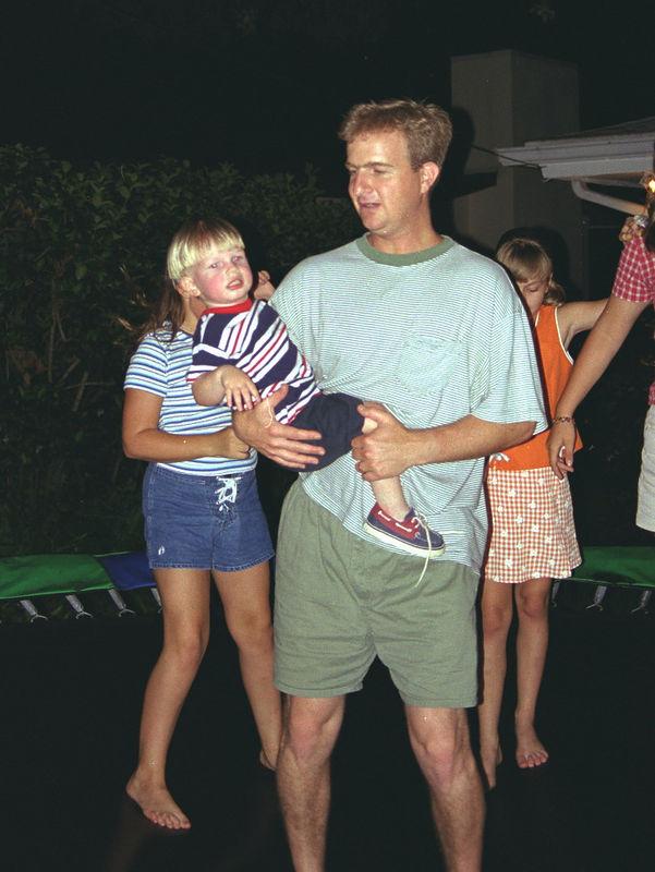 1997 06 - Dave's graduation party 15.jpg