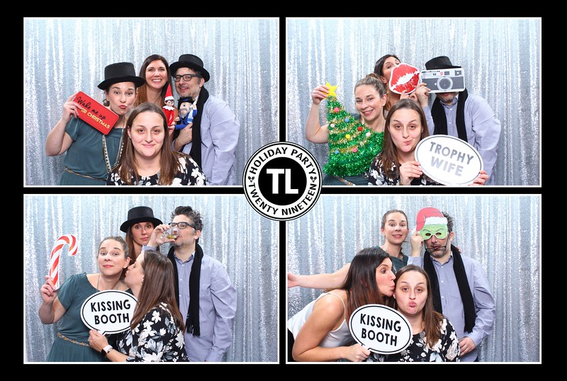 1219 TracyLocke Holiday Party - 191219_131919.jpg