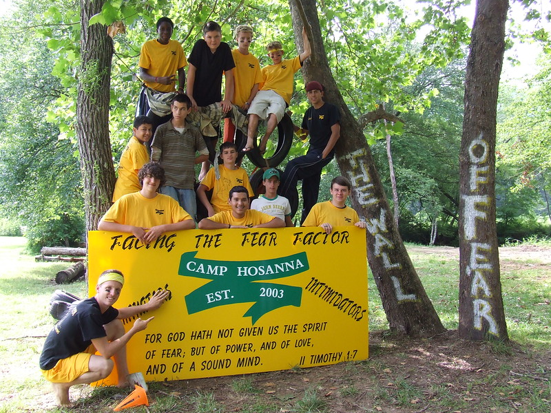 Camp Hosanna 2011 Wk 2 (Teen Wk 1) 107.JPG