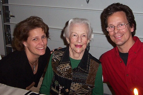 8-Jill Grandma Craig.jpg