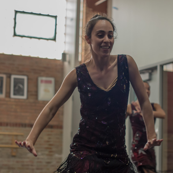 070_170710 New Dances 2017 In Studio (Photo by Johnny Nevin)_349.jpg