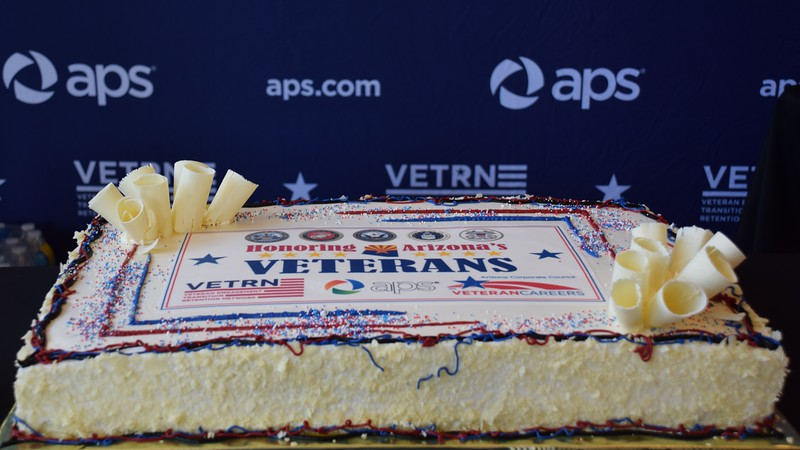 2018 APS Vets Day Event (17).JPG