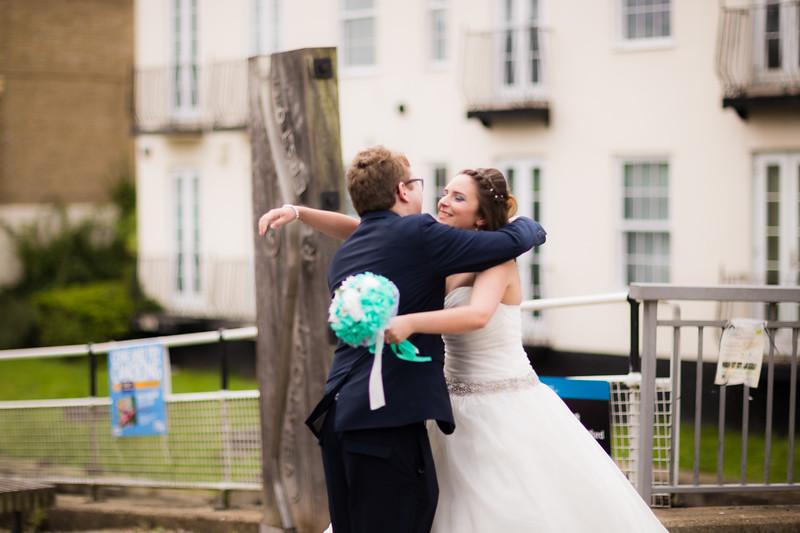 Mayor_wedding_ben_savell_photography_bishops_stortford_registry_office-0033.jpg