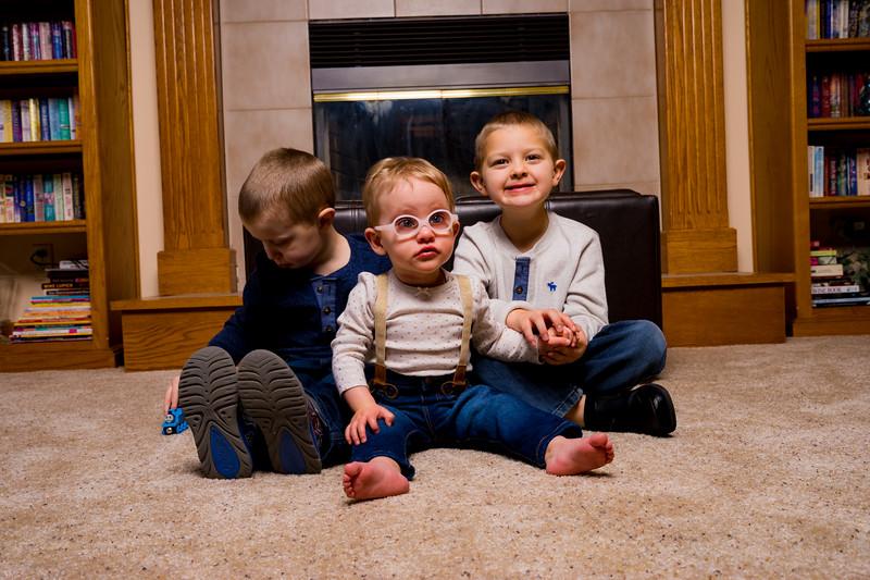 Family Portraits-DSC03279.jpg
