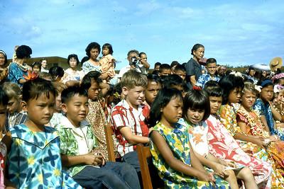 Hawaii 1965