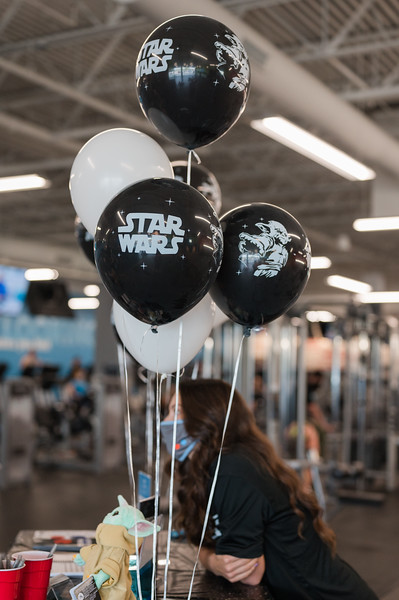 Blink Liverpool May the Fitness Be With You 2021-30.jpg