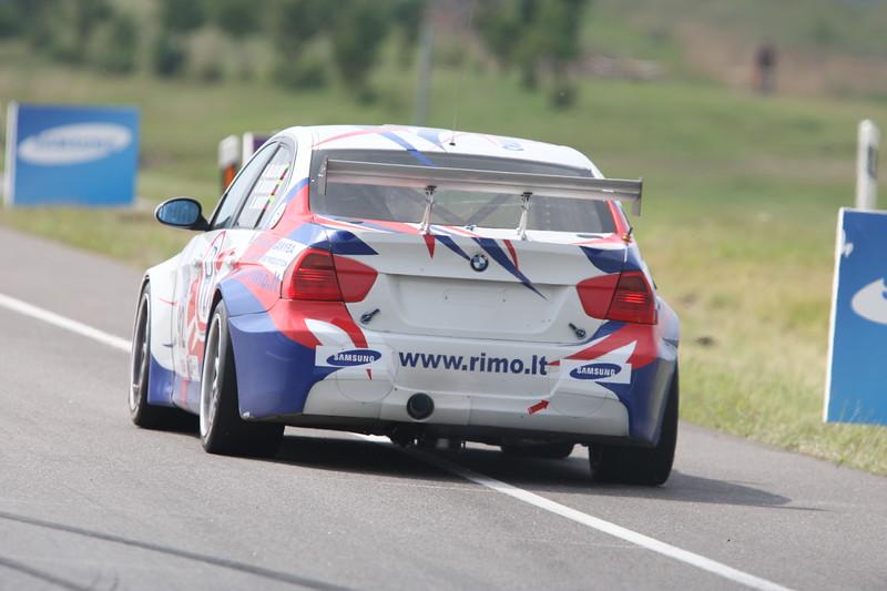 WRC_1436.JPG