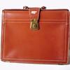 Singer briefcase