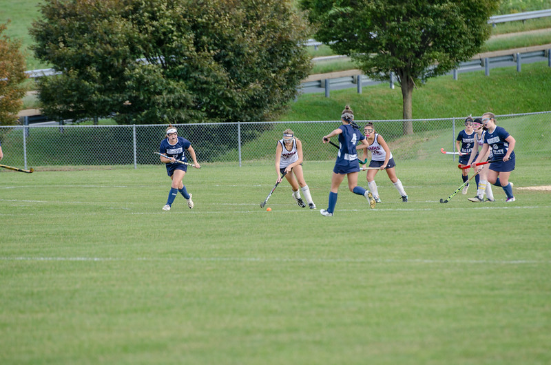 WM Field Hockey vs MV 10_23_18-1.jpg