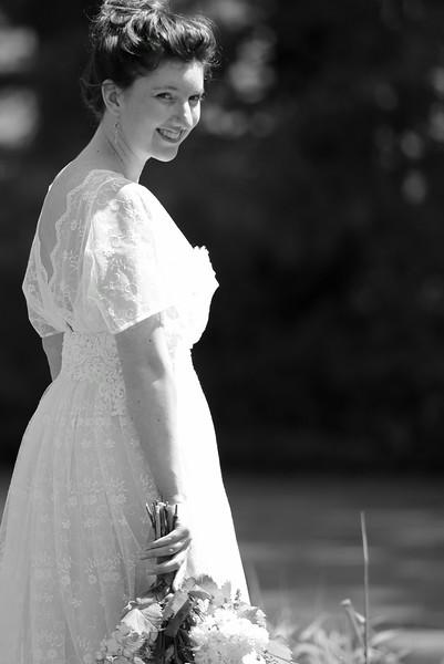 bridesmaids1-1144.jpg