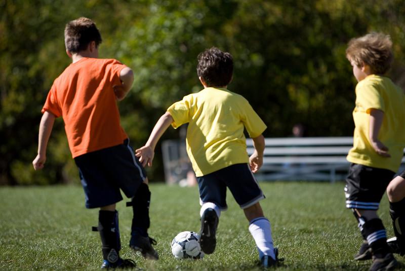 NWK_Soccer_102107_12.jpg