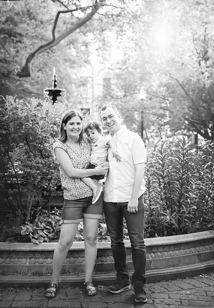 bw5newport_babies_photography_family_mini_session-5617-1.jpg