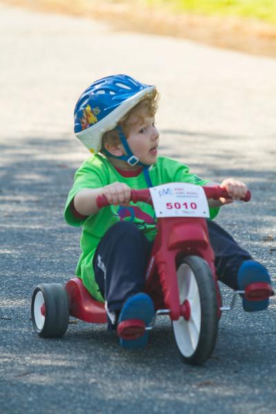 PMC Kids Ride Framingham 56.jpg