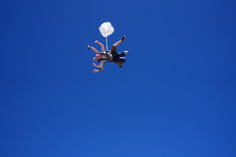 Brian Ferguson at Skydive Utah - 117.JPG