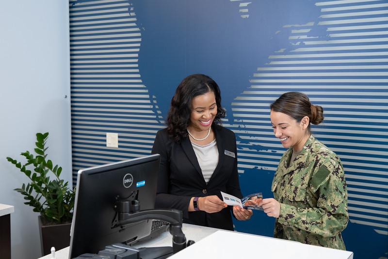 20180905-Navy-female-603.JPG