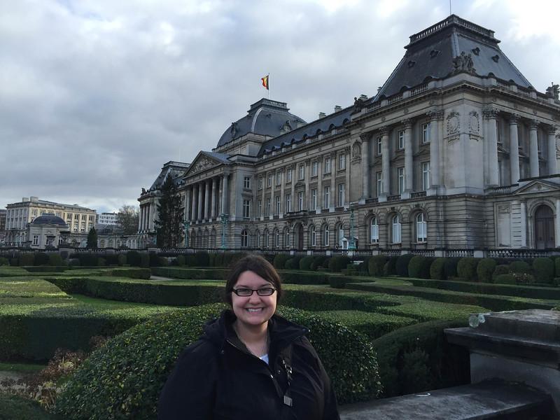 Brussels-116.jpg