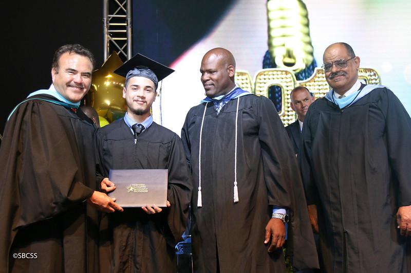 20180615_StudentServGrad-diplomas-45.jpg