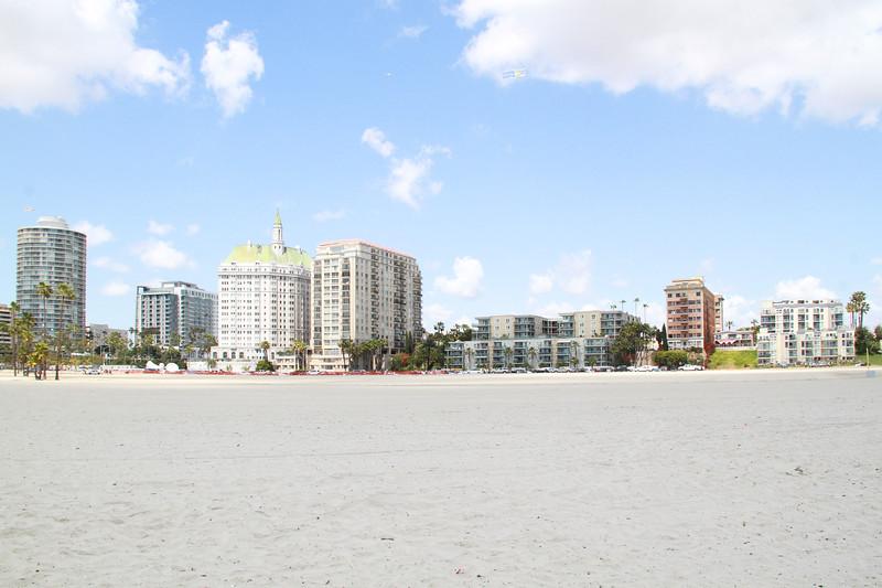 1030-E-Ocean-Blvd-108-Long-Beach-CA_21.jpg