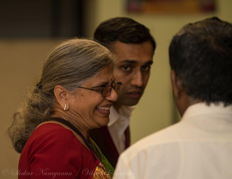 Sriram-Manasa-41.jpg