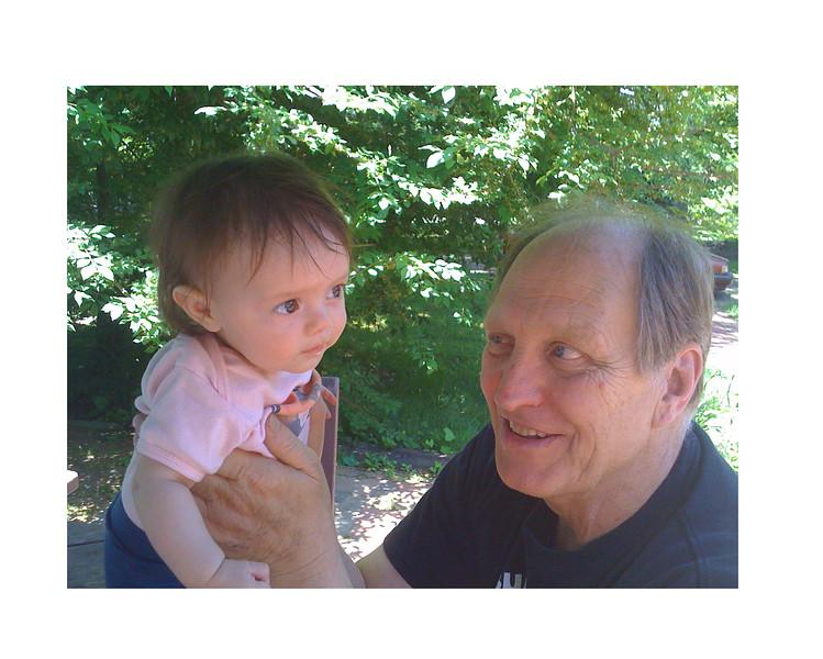 2011 Ida, MJ Westport.JPG