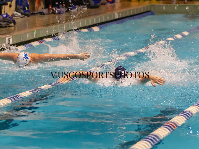 Swimming-diving vs Seton Hall_403.jpg