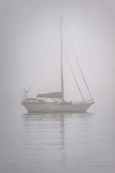 Maine Sailboat 2.jpg