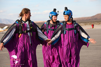 2ND FAI WORLD CUP OF WINGSUIT FLYING - GROUND PHOTOS , JUMPS