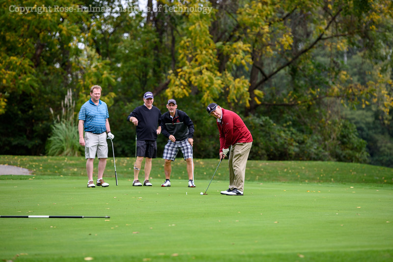 RHIT_Golf_at_Hulman_Links_Homecoming_2018-15049.jpg