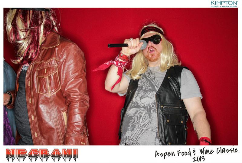 Negroni at The Aspen Food & Wine Classic - 2013.jpg-541.jpg