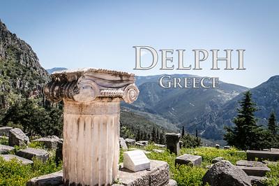 2015-04-11 - Delphi