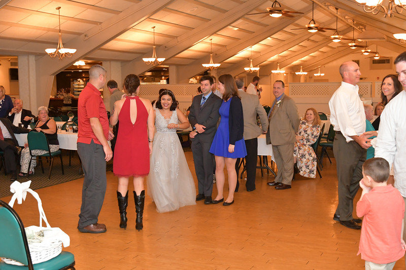 Bill-Grace-Wedding-550