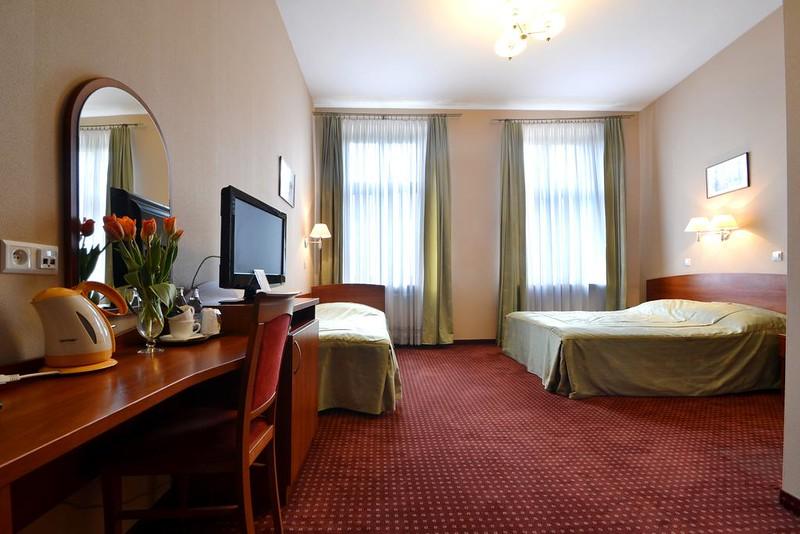 hotel-kazimierz-krakow2.jpg