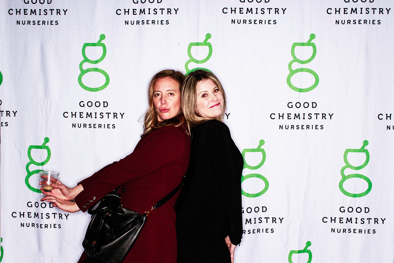 Good Chemistry Holiday Party 2019-Denver Photo Booth Rental-SocialLightPhoto.com-386.jpg