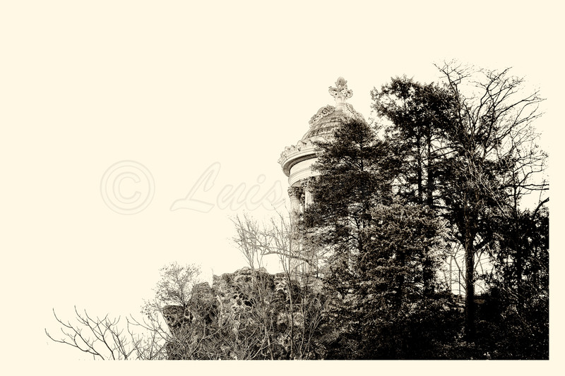 20150401_Buttes-Chaumont_0035-BW.jpg