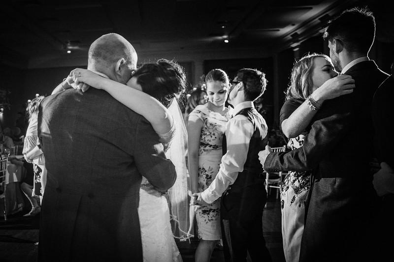 Emma + Tim - Stubton Hall Wedding - 520.jpg
