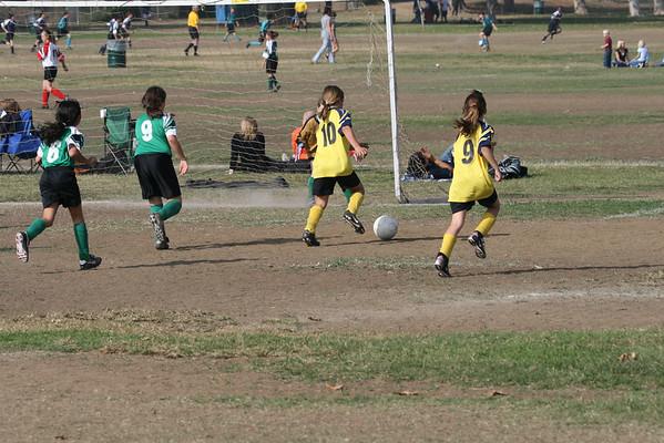 Soccer07Game10_077.JPG