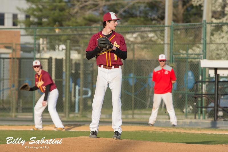 20190404 BI Baseball vs. Heights 005.jpg