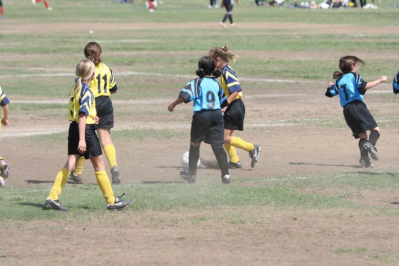 Soccer07Game3_101.JPG