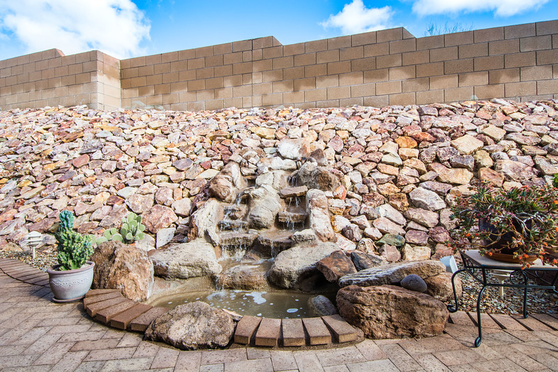 Heritage Canyon Dr-13730-39.jpg
