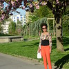 Ghislaine_Chanel_25042015_0301