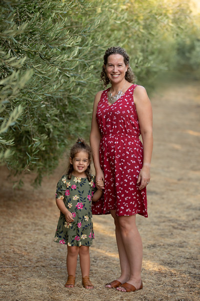 Avery and Danielle's Mommy and Me Session-9.jpg