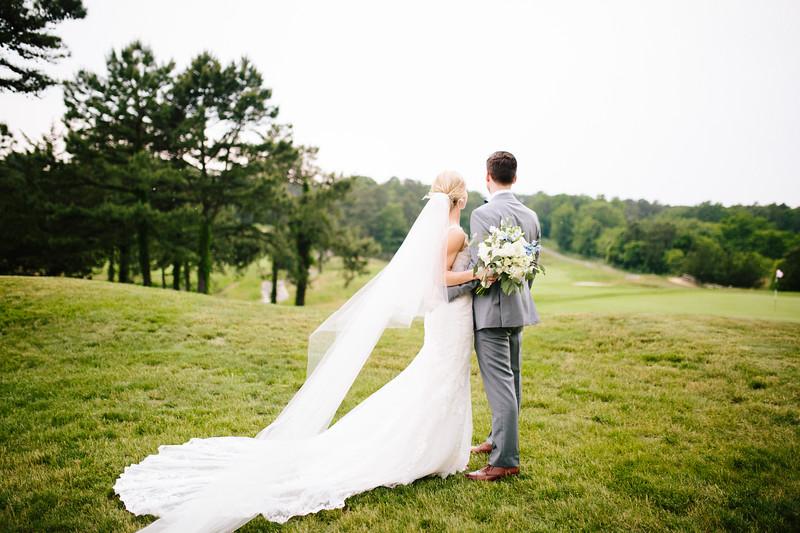 Kira and Kevin Wedding Photos-383.jpg