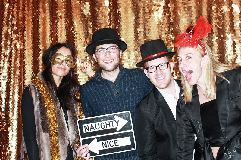 The Goodman Holiday Party 2015-Photo Booth Rental-SocialLightPhoto.com-76.jpg