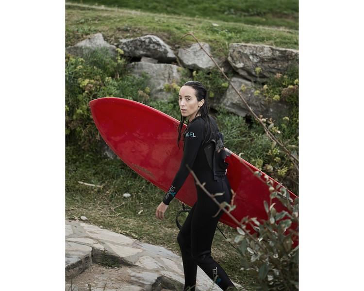 Surf8.jpg